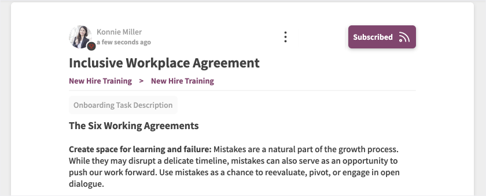 Inclusive Workplace agreement_Konverse