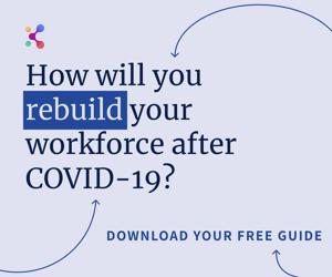 Rebuild Your Workforce_Konverse