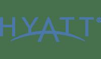 hyatt logo (1)