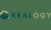 realogy-logo