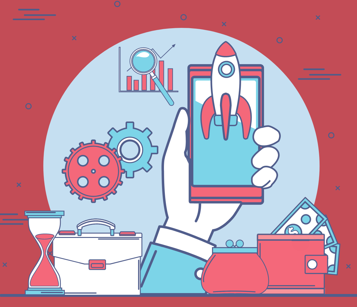 How to Successfully Rollout New Software at Your Organization