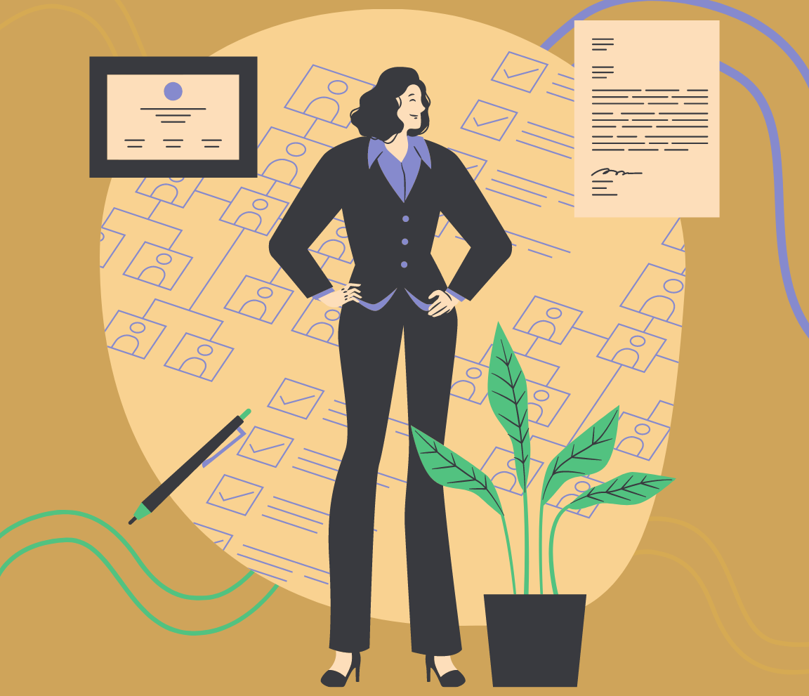 3 Ways Your HR Team Should Use Konverse