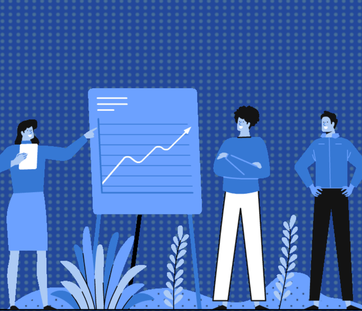Data Points to Measure Employee Engagement