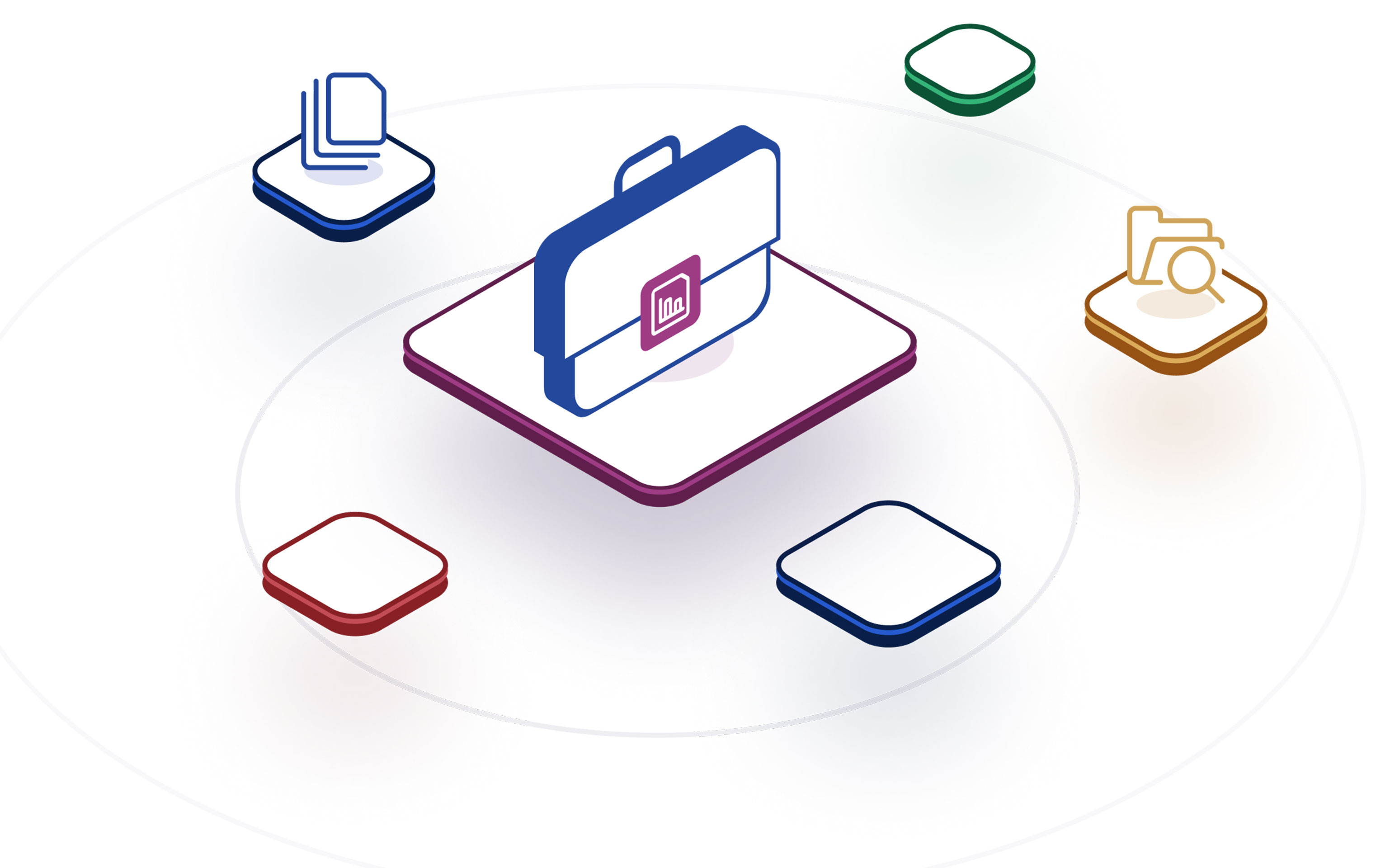 Konverse-Customer-Stories-hero_web